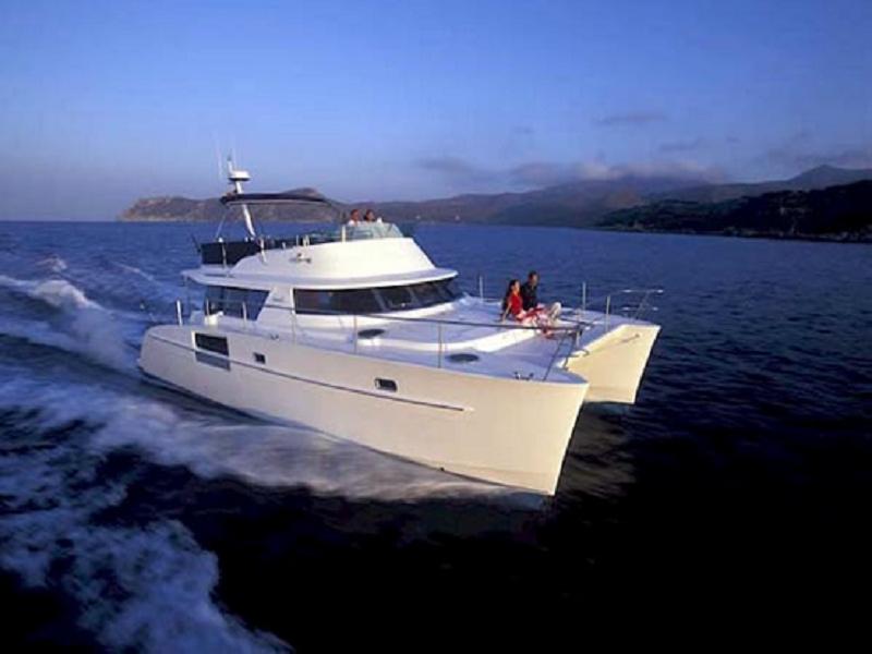 Aegean Wonder Santorini Tours, AW Santorini Boat Tours, santorini